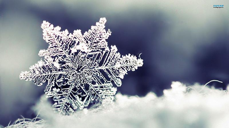 snowflake-800x450